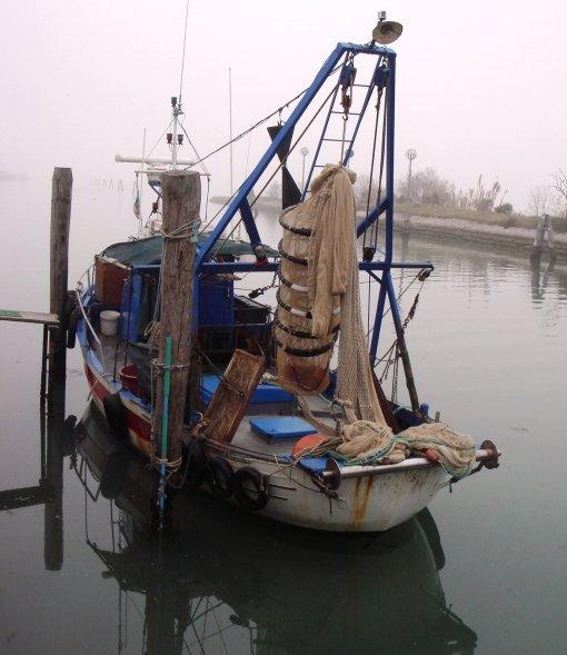 sant'erasmo-fishing-boat